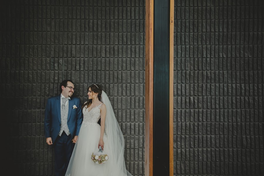 Fotógrafo de bodas José luis Hernández grande (joseluisphoto). Foto del 12.07.2018