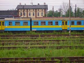 Photo: Kędzierzyn Koźle