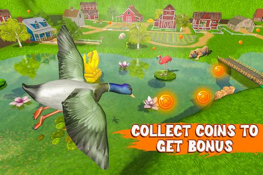 Talking Duck  screenshots 14