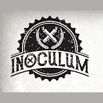 Logo for Inoculum Ale Works