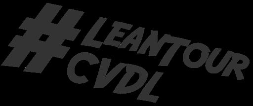 #LeanTourCVDL retrouvez toutes les vidéos du Lean Tour Centre Val-de-Loire