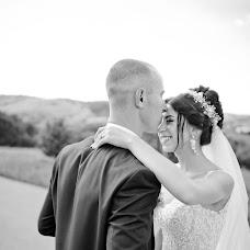 Wedding photographer Kristina Beyko (KBeiko). Photo of 13.11.2018