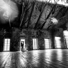Wedding photographer Elena Zaschitina (photolenza). Photo of 12.02.2015