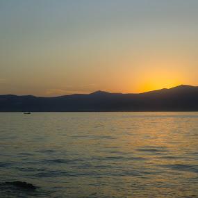 Croatia by Catarina Cardoso - Landscapes Sunsets & Sunrises