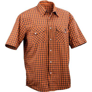RaceFace Men's Shop Shirt
