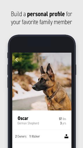 Download Fi - GPS Dog Tracker 1.9.7 1