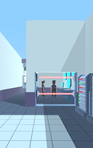 Sneak Thief 3D 1.1.1 screenshots 13