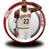 New NBA 2K16 Tips & Tricks