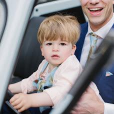 Wedding photographer Hanneke Vollbehr (vollbehr). Photo of 05.02.2014
