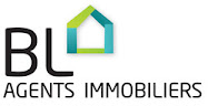 bl agent immobiliers logo
