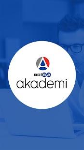 Brisa Akademi - náhled