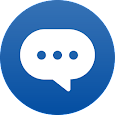 JioChat: HD Video Call apk