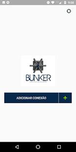 App BUNKER –PORTARIA VIRTUAL APK for Windows Phone