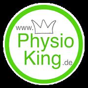 Physioking