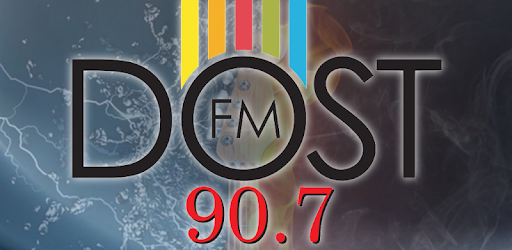 Dost FM game (apk) free download for Android/PC/Windows screenshot