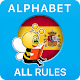Download Learn Spanish: alphabet, letters, rules & sounds For PC Windows and Mac