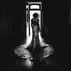 Wedding photographer Nicolò Tauro (wedlistphoto). Photo of 21.02.2018