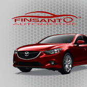 Finsanto Automotive