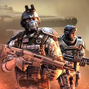 Game Modern Combat 5: eSports FPS APK for Windows Phone