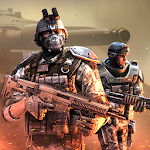 Modern Combat 5: eSports FPS 3.8.1a (God Mode)