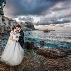 Wedding photographer Simona Turano (drimagesimonatu). Photo of 15.09.2015