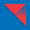 Rocky Mountain Power icon