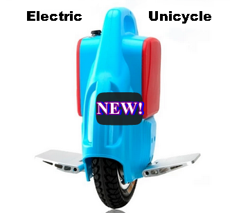 Electric Unicycle.png