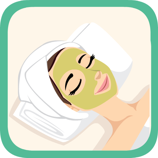 Mascarillas para el Acné - Remedios Caseros (app)