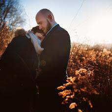 Wedding photographer Marek Śnioch (snioch). Photo of 28.07.2017