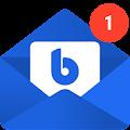 Blue Mail - Email & Calendar App - Mailbox download