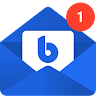 me.bluemail.mail