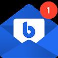 Email Blue Mail - Calendar & Tasks apk