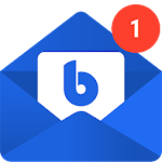 Blue Mail - Email & Calendar - Mailbox 1.9.5.38