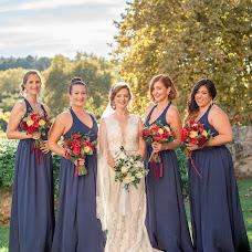 Wedding photographer Elena Joland (LABelleFrance). Photo of 09.12.2017