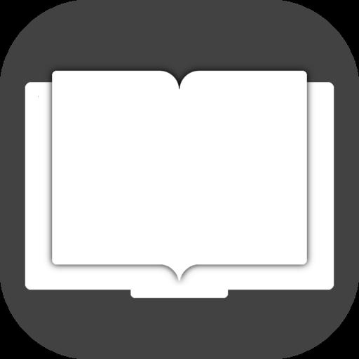connected.bible 生活 App LOGO-硬是要APP