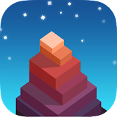 Super Bloxx: Tower Stacking