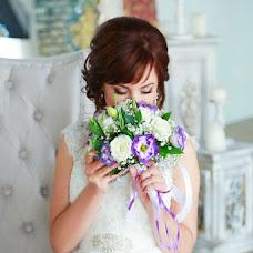 Wedding photographer Rita Triumf (margaritarezinko). Photo of 22.11.2016