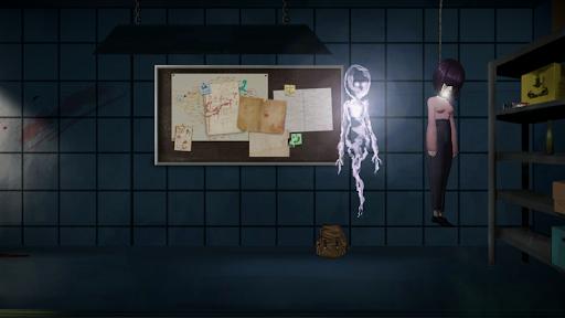 Minus Side: Insomnia apkmind screenshots 2