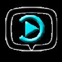 Video en serie