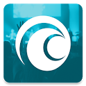 Cottonwood Church App icon