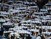 """Vijf verdachten opgepakt, Club Brugge reageert op verschrikkelijk gebeuren in Drongen: """"Met afschuw vernomen"""""""