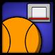 Basketball Games Flick Master APK