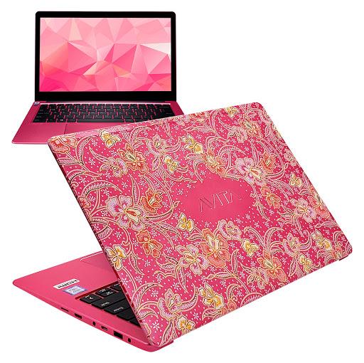 Máy tính xách tay/ Laptop Avita Liber U13-70181496 (NS13A2VN029P) (i5-8250U) (Iris on Ruby)