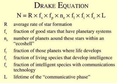 Drake-Equation.jpg