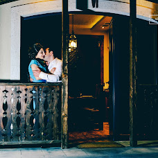 Wedding photographer Artur Devrikyan (adp1). Photo of 14.10.2016
