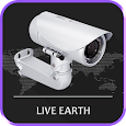 Earth Online Live World Webcams - Public Cameras