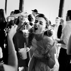 Fotógrafo de bodas Marcelo Damiani (marcelodamiani). Foto del 31.01.2019