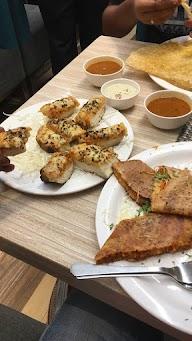 Achija -Veg Restaurant photo 2