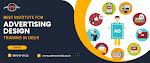 Best Institute For Advertising Design Training In Delhi