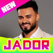 Jador Muzica